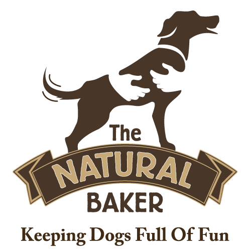 The Natural Baker